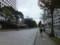 横浜三塔(クイーン)横浜税関