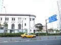 横浜創造都市センター
