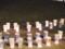 尾道灯りまつり