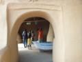 秋の瀬戸内国際芸術祭2013 インドの家