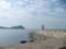 秋の瀬戸内国際芸術祭2013 本島