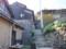 中島伽耶子「うつりかわりの家」