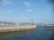 秋の瀬戸内国際芸術祭2013 高見島