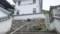 三原 極楽寺