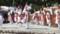 石山公園では「おかやま国際音楽祭」