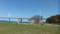 ナカンダ浜