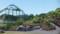 蒜山高原センター