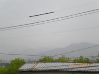 20110503073304