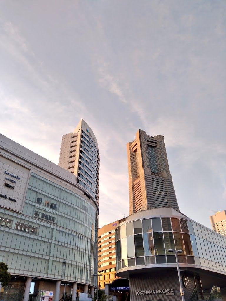 f:id:yo_yoshimori:20210410233315j:plain