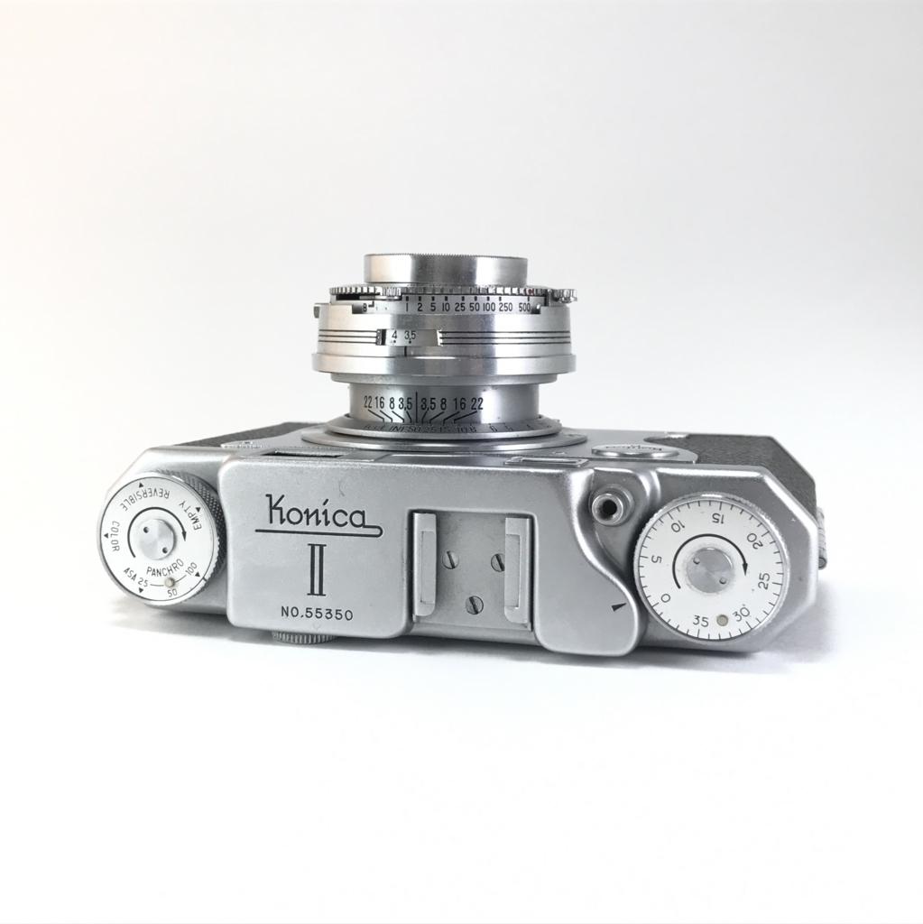 f:id:yoakemaecamera:20170607175212j:plain