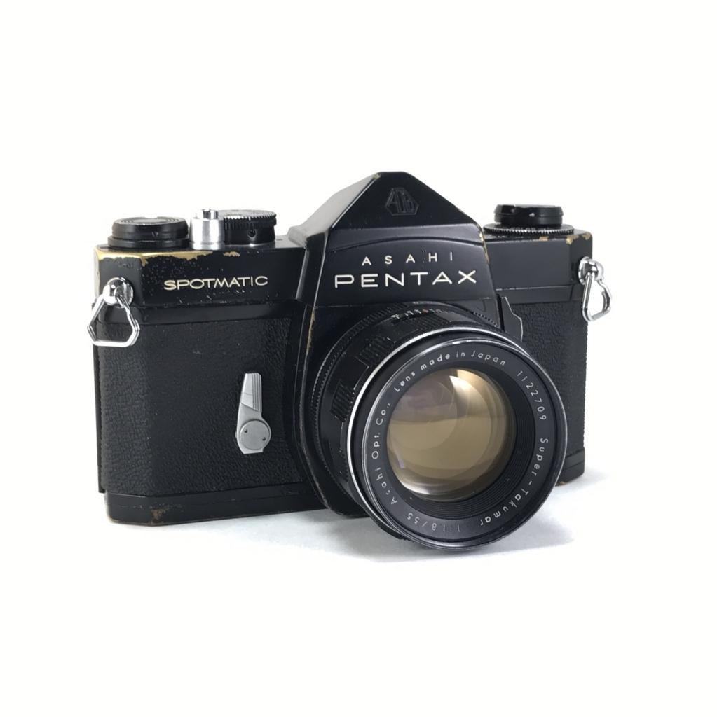 f:id:yoakemaecamera:20170612162215j:plain