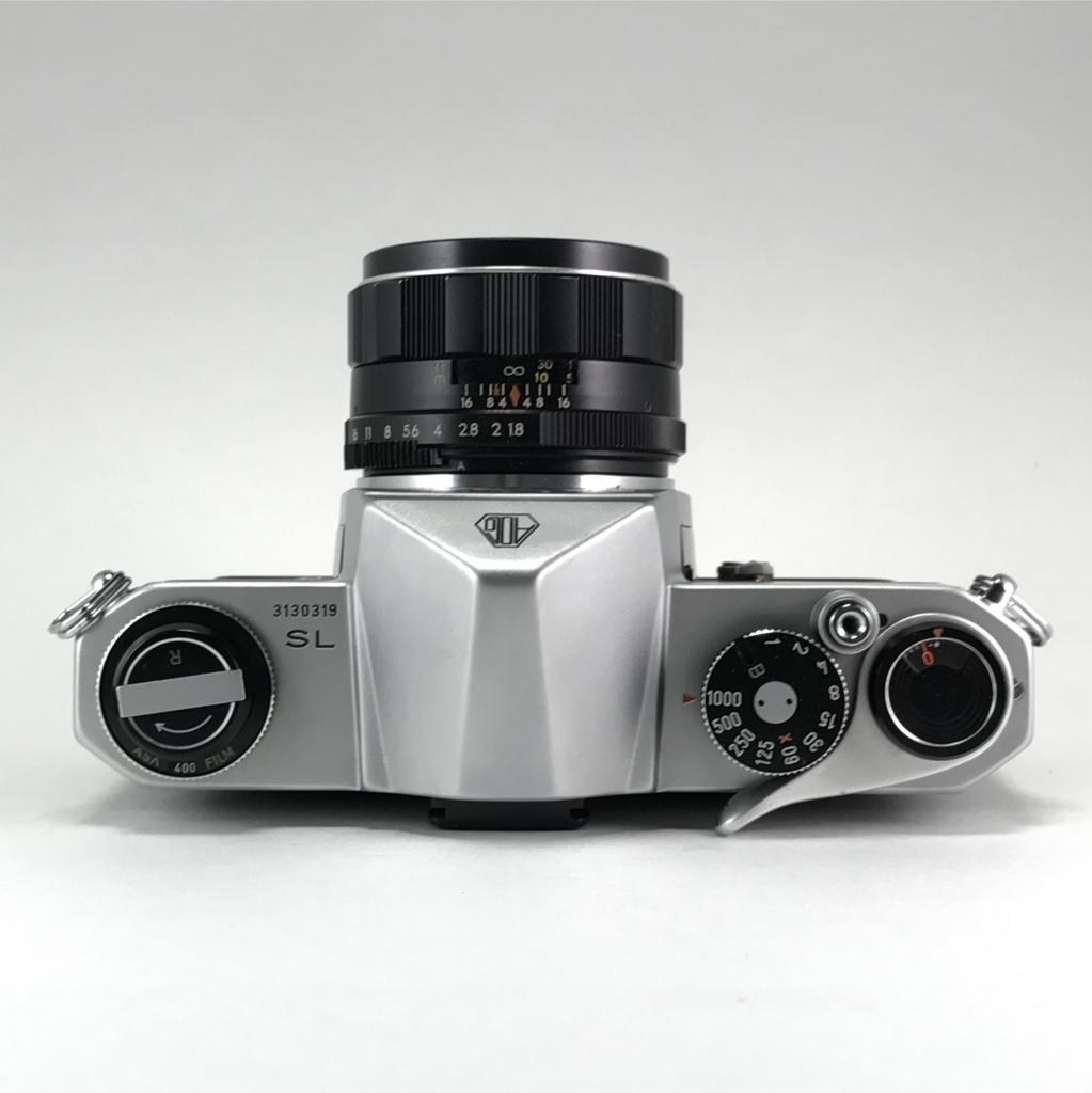 f:id:yoakemaecamera:20170707001958j:plain