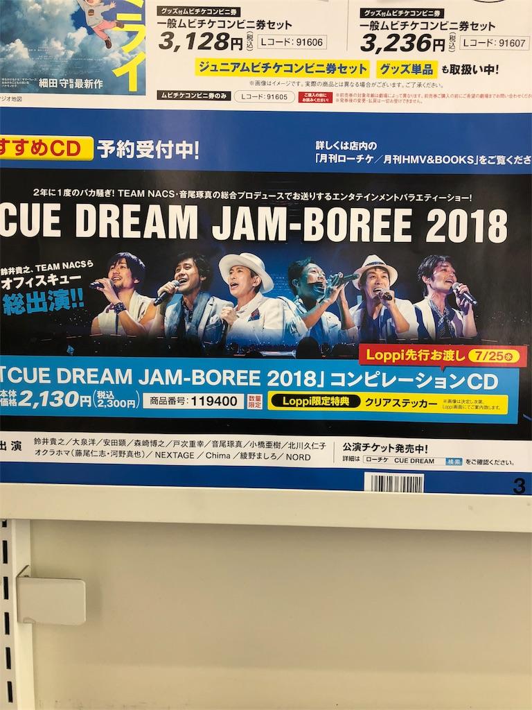 f:id:yoakenitokeru:20180530003920j:image