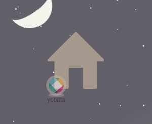 f:id:yobata:20170210080854p:plain