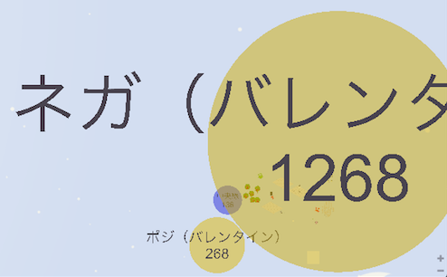 f:id:yobata:20170213075448p:plain