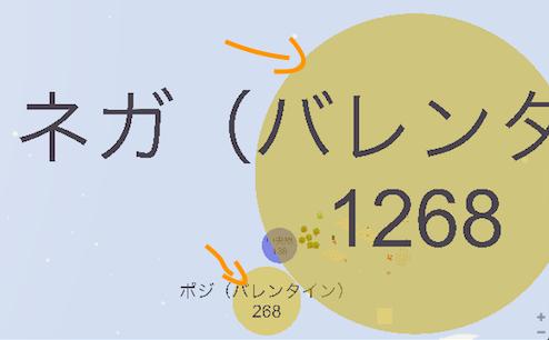 f:id:yobata:20170213151845p:plain