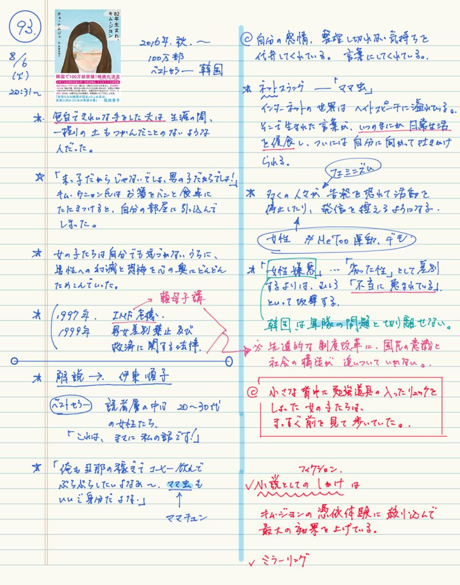 f:id:yobiyan123:20190807065940p:plain