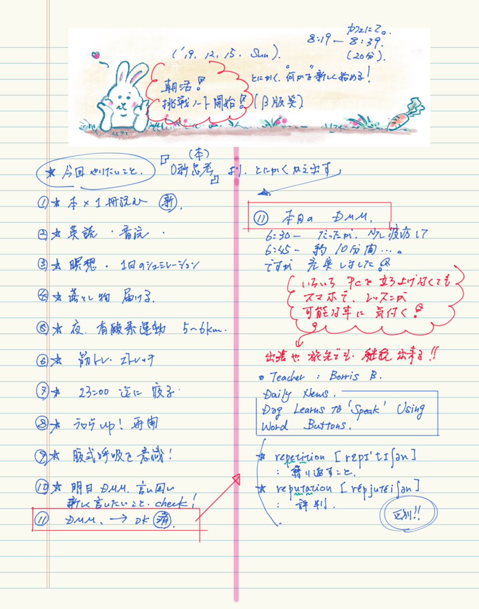 f:id:yobiyan123:20191215084108p:plain