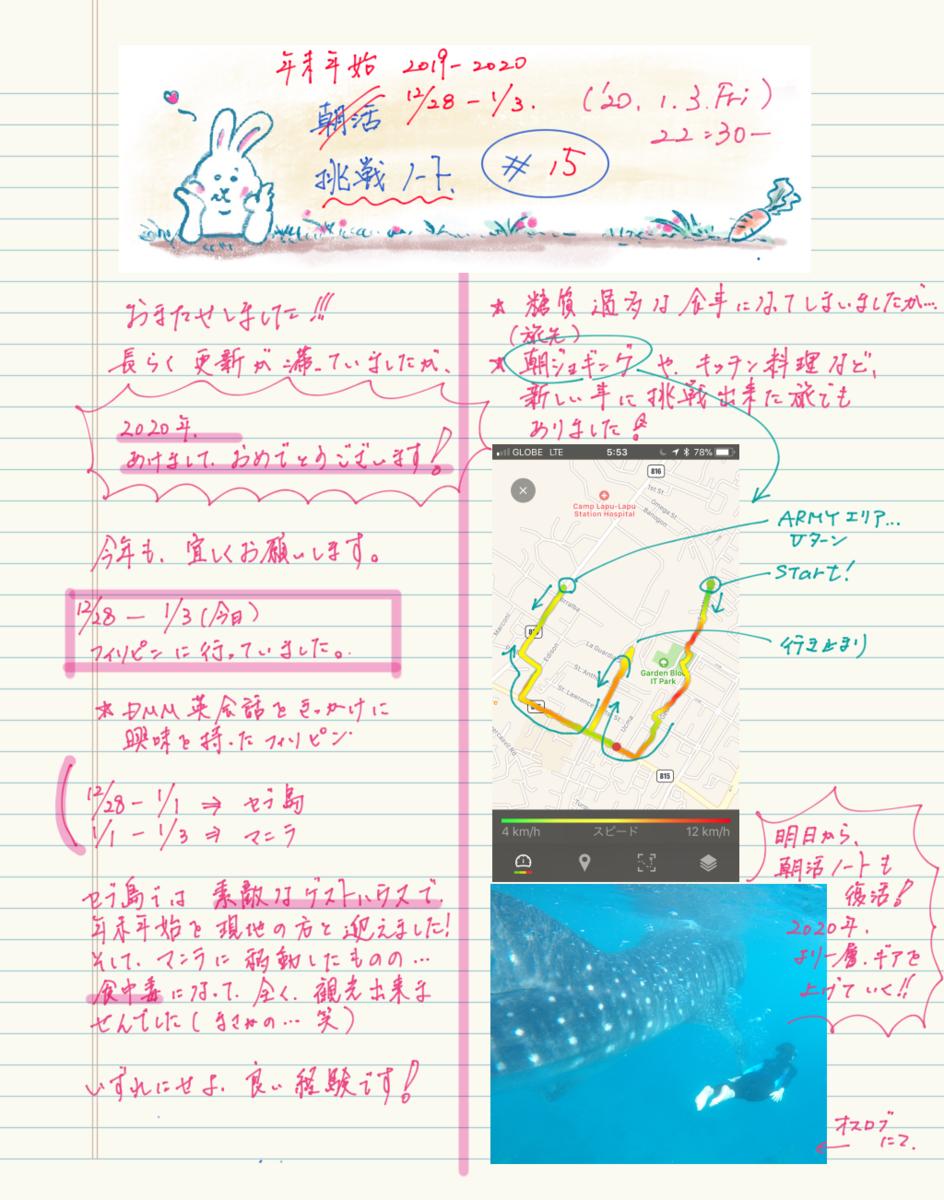 f:id:yobiyan123:20200103224742p:plain