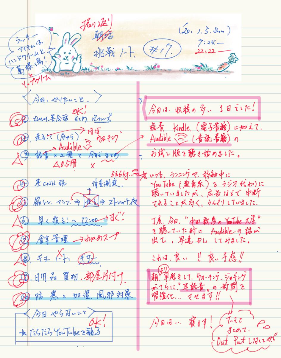 f:id:yobiyan123:20200105223437p:plain