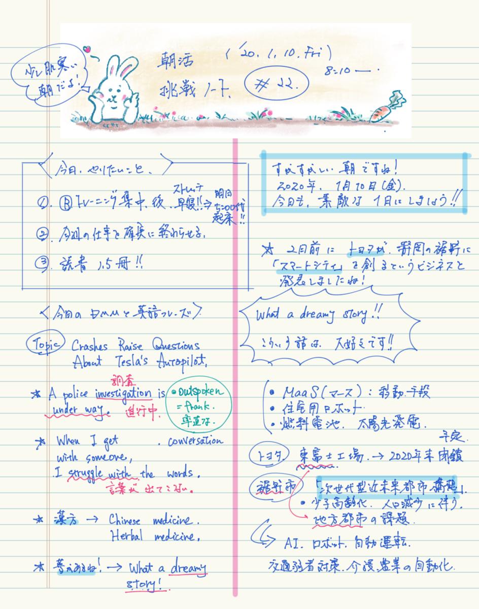 f:id:yobiyan123:20200110082917p:plain