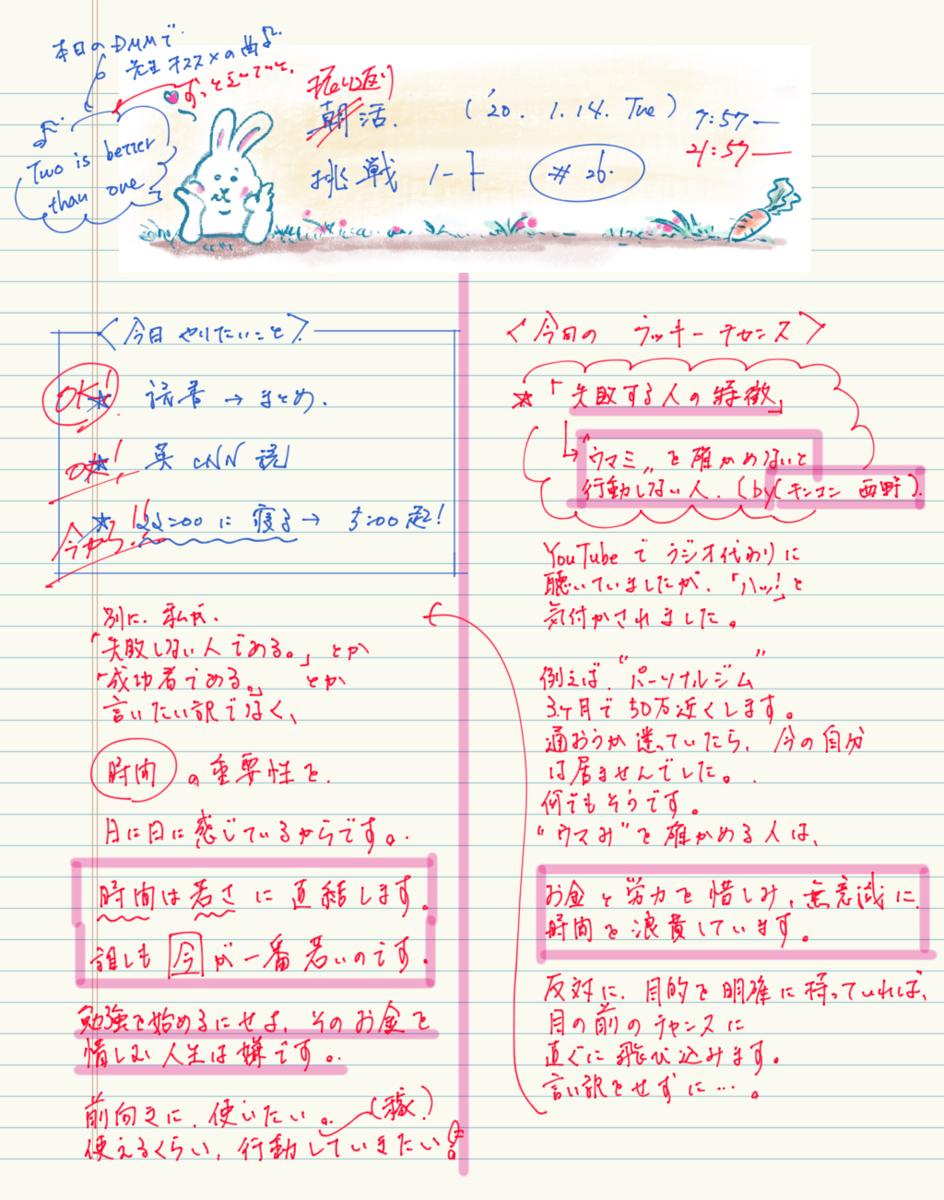 f:id:yobiyan123:20200114220918p:plain