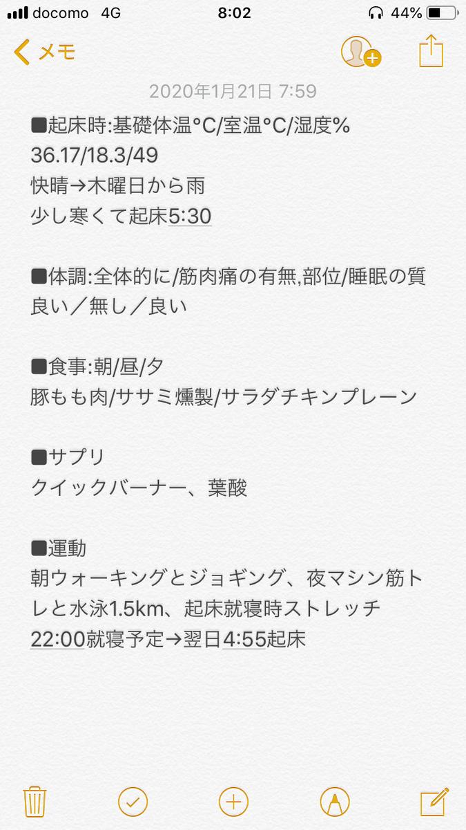 f:id:yobiyan123:20200121080342p:plain