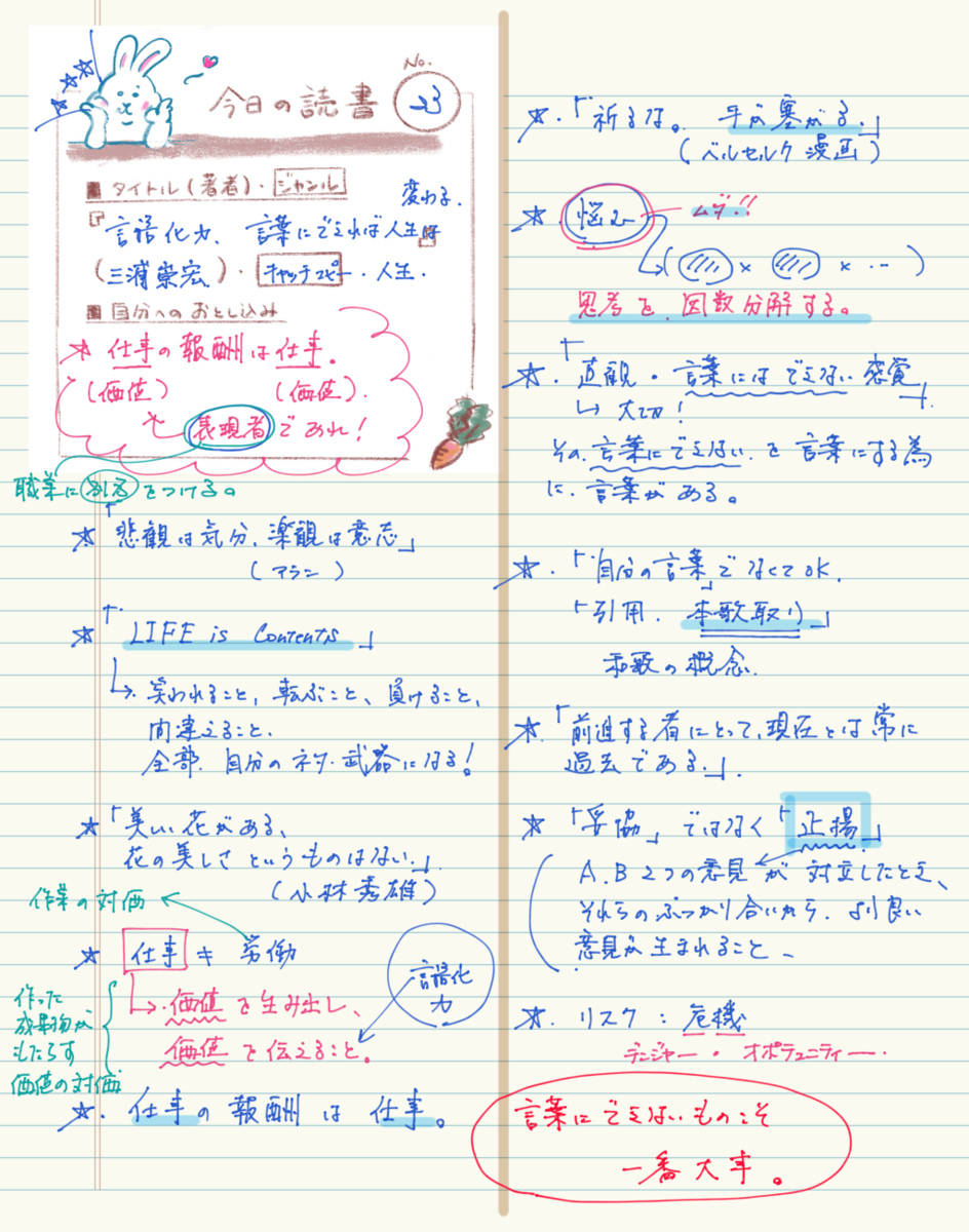 f:id:yobiyan123:20200131082034p:plain