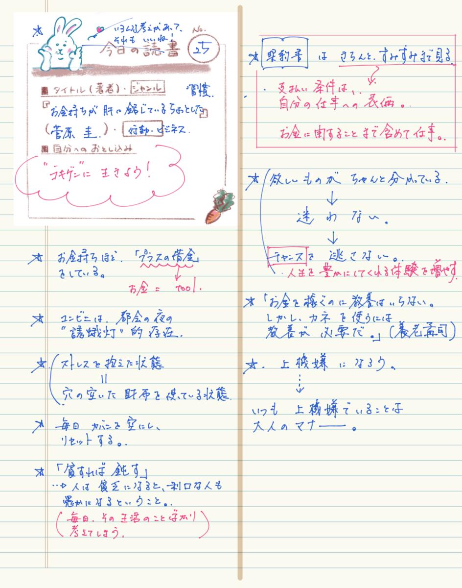 f:id:yobiyan123:20200204083624p:plain