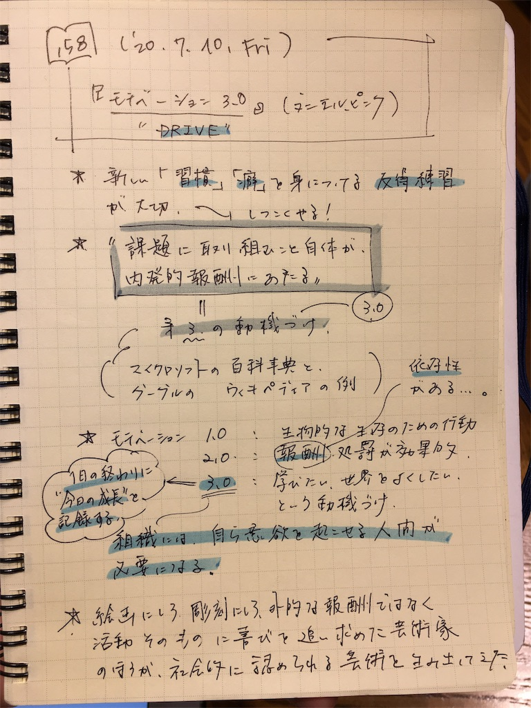f:id:yobiyan123:20200707162440j:image