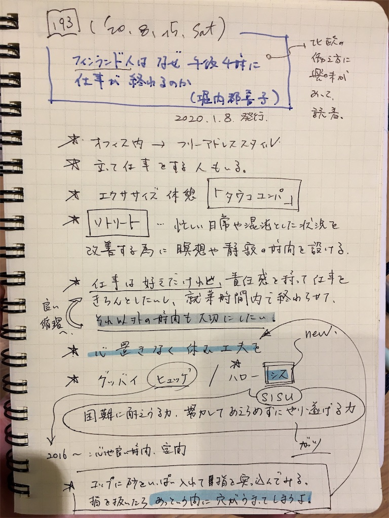 f:id:yobiyan123:20200816201151j:image
