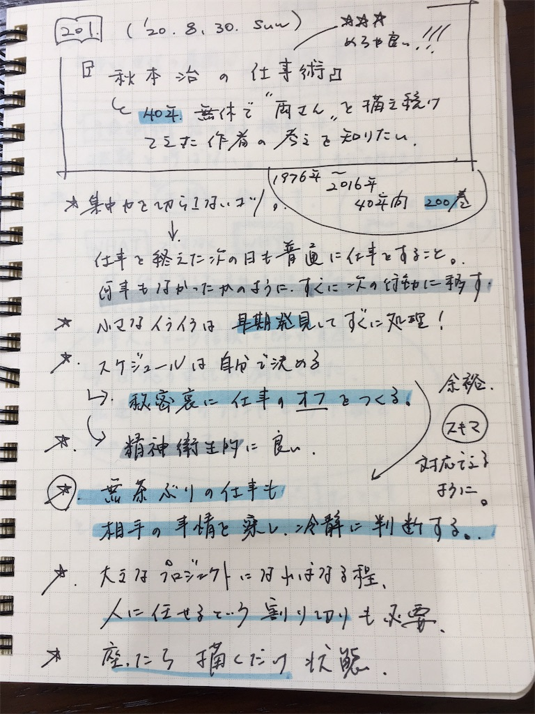 f:id:yobiyan123:20200830135709j:image