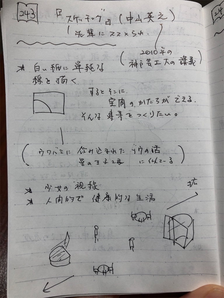 f:id:yobiyan123:20201125083650j:image