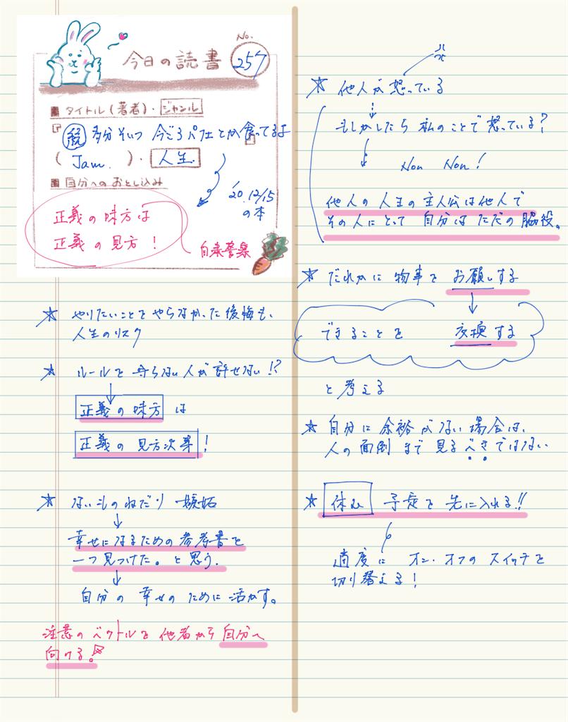 f:id:yobiyan123:20201208082809p:image