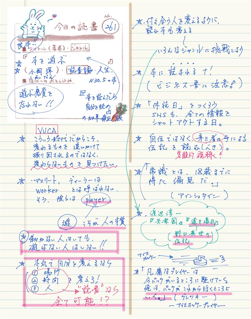 f:id:yobiyan123:20201212212558p:image