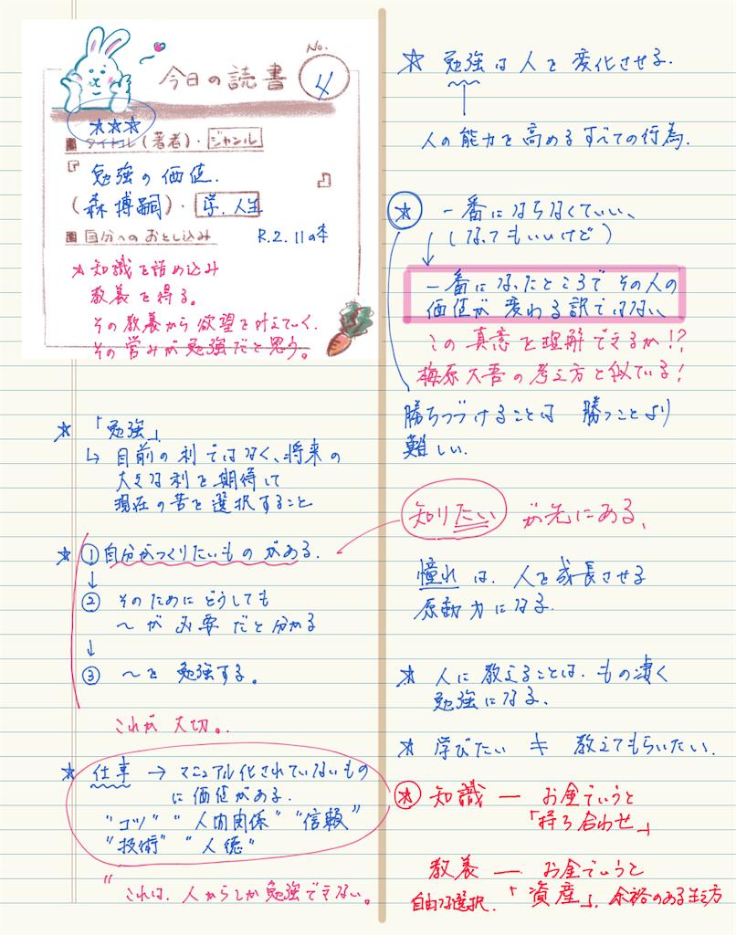 f:id:yobiyan123:20210103173654p:image