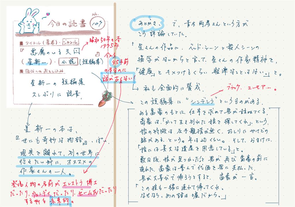 f:id:yobiyan123:20210919180940p:image