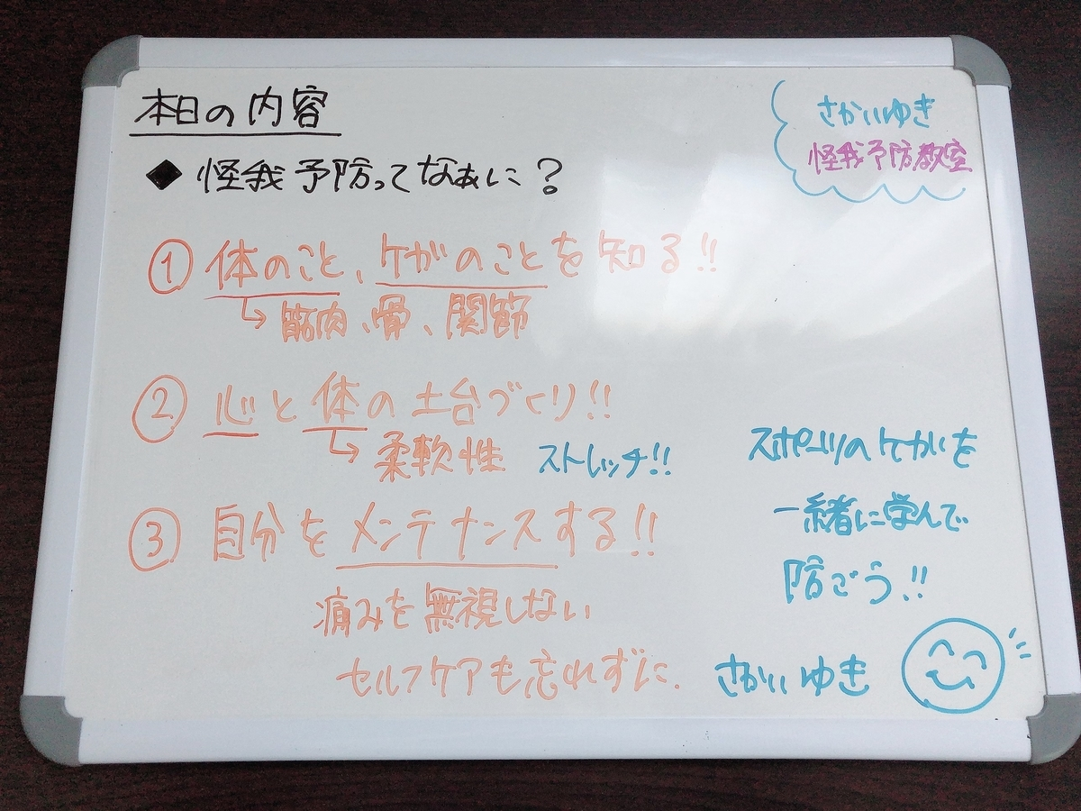 f:id:yoboyukiat:20200415155632j:plain