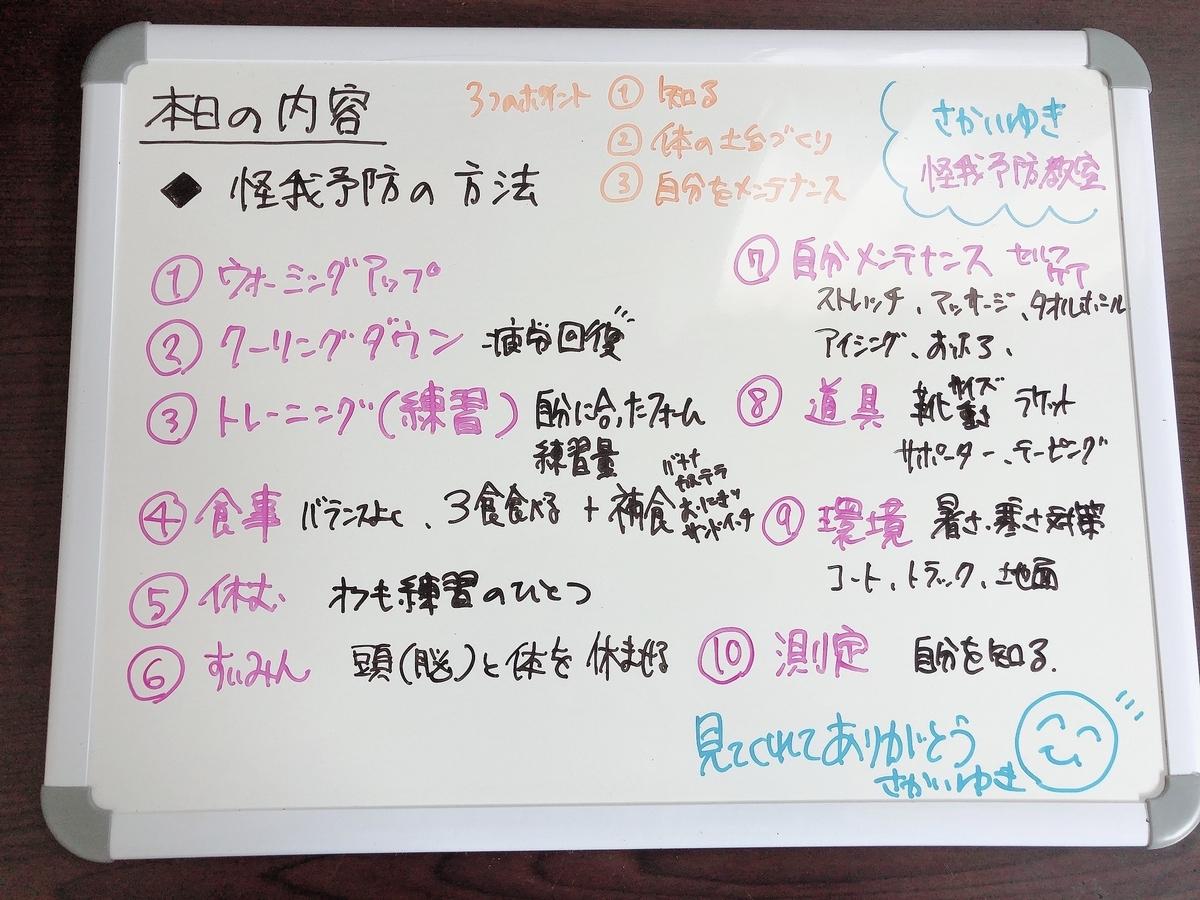 f:id:yoboyukiat:20200419154049j:plain