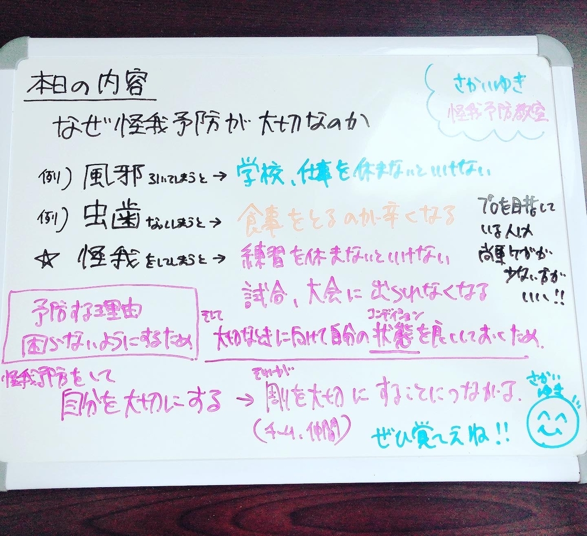 f:id:yoboyukiat:20200503090926j:plain