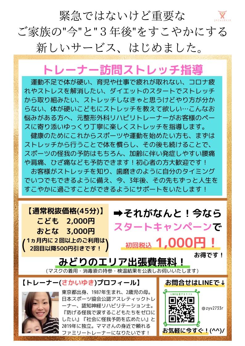 f:id:yoboyukiat:20200911090611j:plain