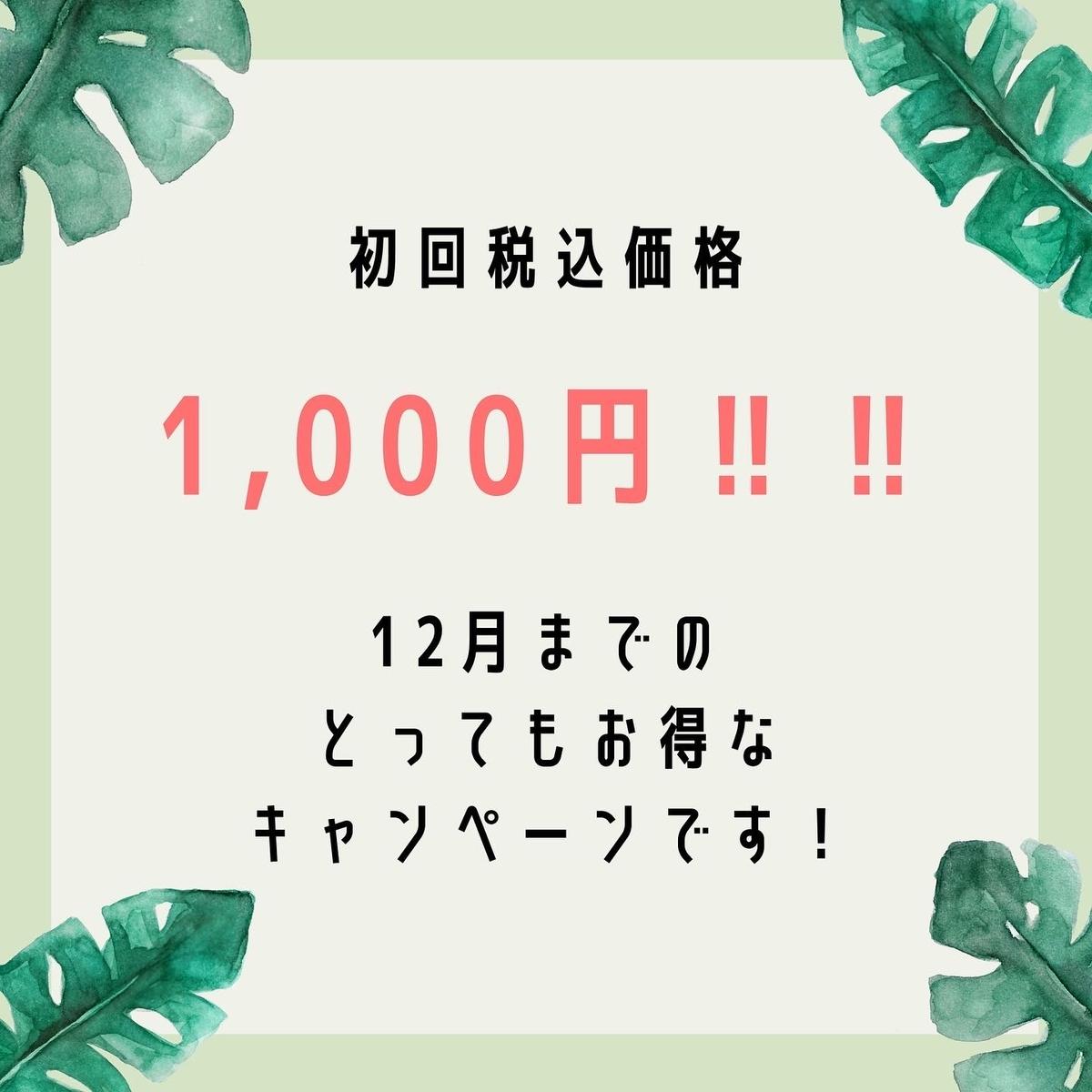 f:id:yoboyukiat:20201019162846j:plain