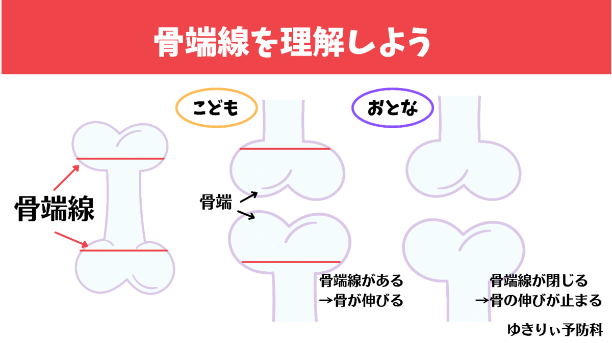 f:id:yoboyukiat:20210922115644p:plain