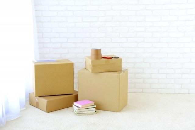 海外へ荷物を送る前に確認すること・インボイス(国際配送の準備)