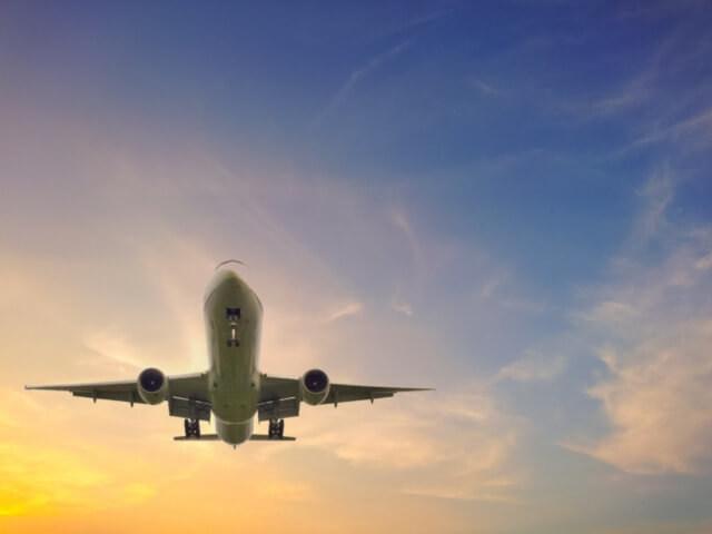 フライトの選び方、エチオピア航空の墜落事故を受けて