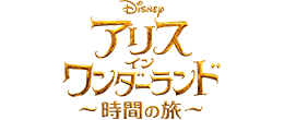 f:id:yochan14:20160229112032p:plain