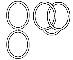 20100121231034
