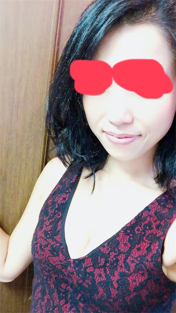 f:id:yococot52:20171113131837j:image