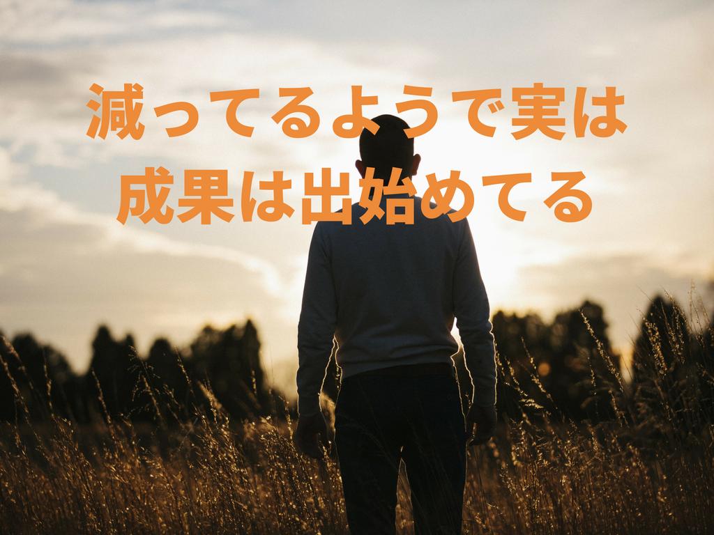 f:id:yocoya:20180802095844p:image