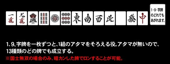 f:id:yoda3kaku:20160630204037j:plain